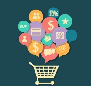 variables-marketing