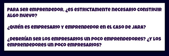 empresario-emprendedor