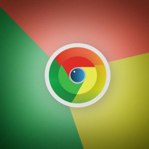 navegadores internet