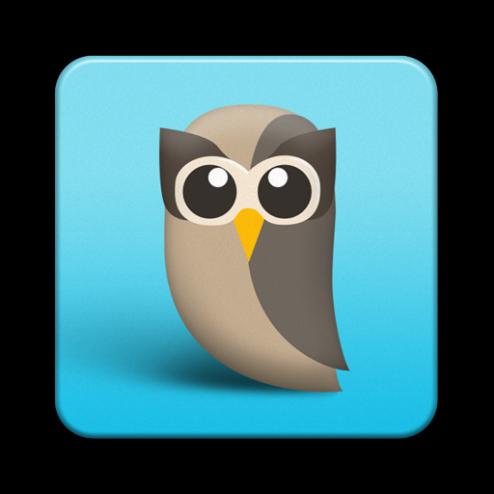 herramienta hootsuite community manager