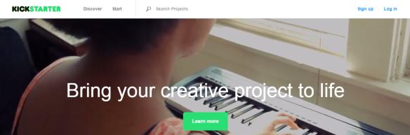 crowdfunding financiación emprendedor