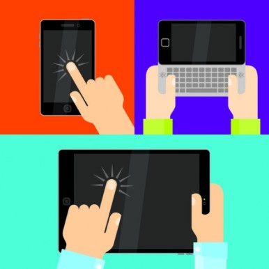 adaptación-web-móvil