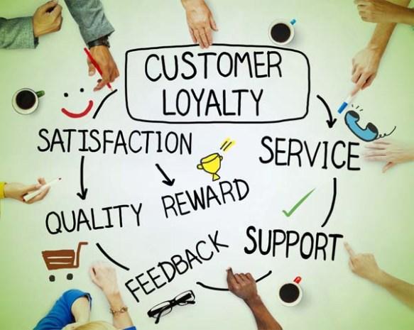 clientes-empresa-atención