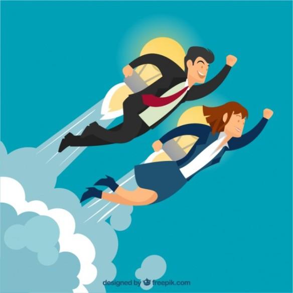 marketing-redes sociales-producto-lanzamiento-empresas-pymes-emprendedor