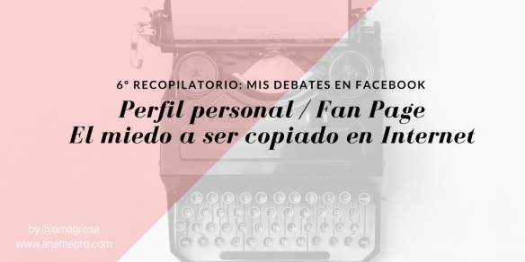 6 recopilatorio- mis debates en facebook