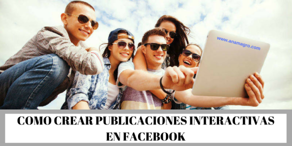 pub interacti facebook