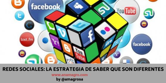 recopilatorio 7mis debates en facebook (1)